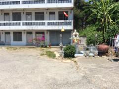 Land near Walking Street  (11).JPG