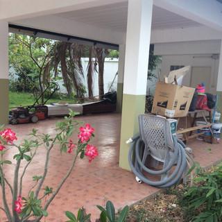 North Pattaya 6 Bedroom Mansion (4).jpg