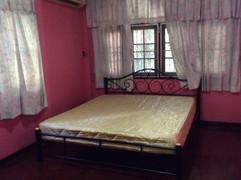 Family Home Center Pattaya (15).JPG
