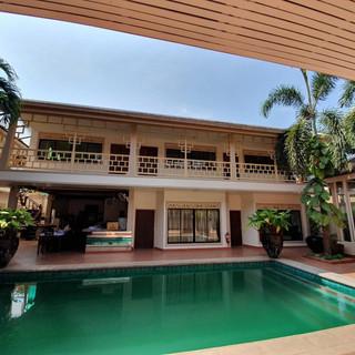 19 Room Resort (9).jpg