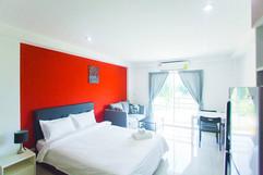 28 Room Hotel (44).jpg