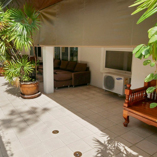 5 Bedroom Pool Villa East Pattaya (24).j
