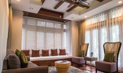 Luxurious Pool Villa (16).jpg