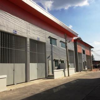 Factory (1).jpg