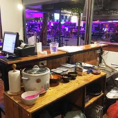 Restaurant Bar Take Over (11).jpg