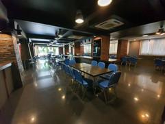 Hotel for rent North Pattaya (24).jpg