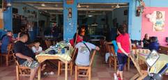 Bar Restaurant Guesthouse (16).jpg