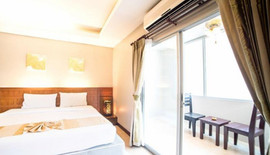 70 room hotel South Pattaya (2).jfif