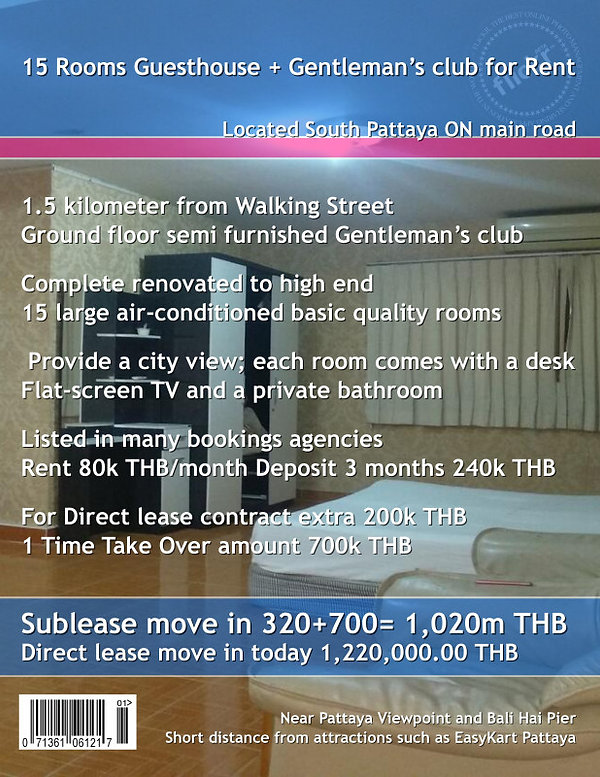 15 Rooms plus gentlemens club.jpg