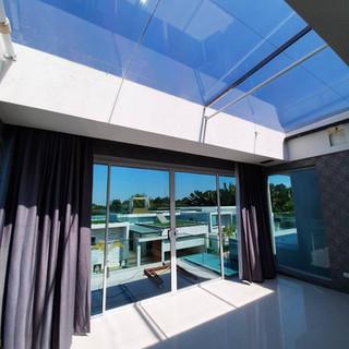 Modern New Pool Villa (20).jpg