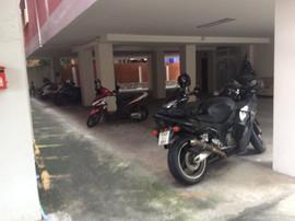 32 Rooms Pattaya (16).JPG