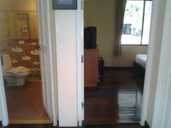 12m THB 3 Bedroom Villa North Pattaya (40).jpg