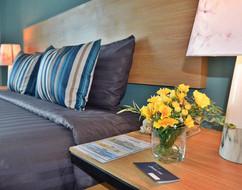 236 Room Hotel Center Pattaya (29).jpg