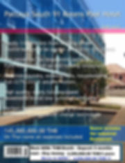 PPNH010.jpg