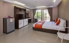 24 Room Hotel for Rent (98).jpg