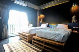 91 Rooms Hotel South Pattaya (7).jpg