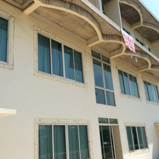 Pattaya Beach front Building (6).JPG