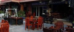 Pattaya Bhua Kao 35 Room Guesthouse (14)