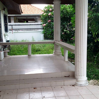 House for sale 3.95m THB (49).jpg