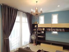 Single House Pattaya for SALE (11).jpg