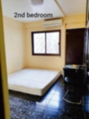 4 Bedroom House Center Pattaya (5).jpg