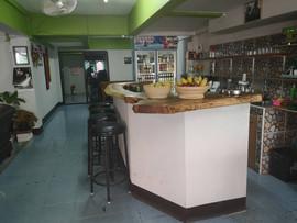 Bhua Kao 10 Rooms Guesthouse Bar  (7).jp