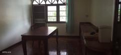 House near Pattaya Center (16).jpg