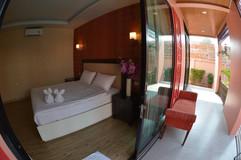Pratumnak 23 Room Resort Sale (38).jpg