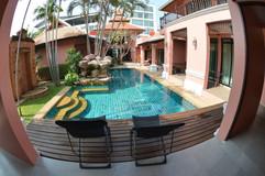Pratumnak 23 Room Resort Sale (24).jpg