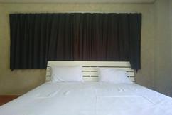 15 Rooms plus club (4).jpg