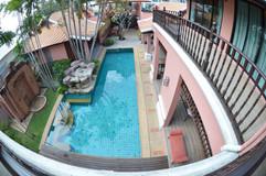Pratumnak 23 Room Resort Sale (31).jpg
