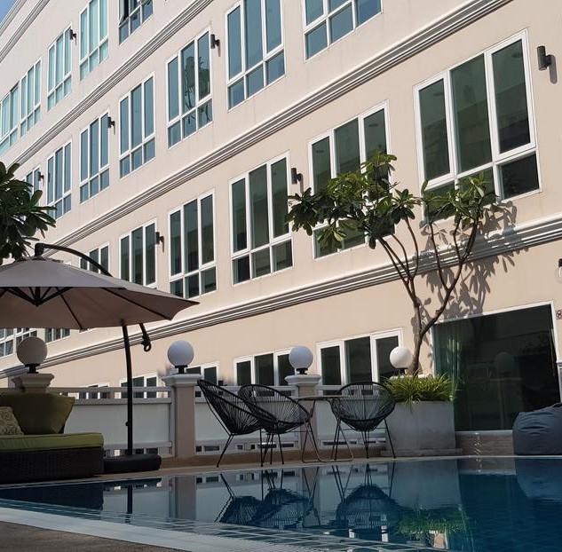 Jomtien 26 rooms Boutiqeu Resort (36).jp