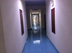 70 Rooms Hotel Rental (28).JPG