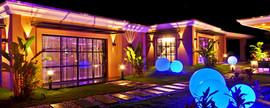 Super Luxurious Villa Pattaya  (7).jpeg