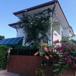 Baan Dusit Pattaya Park Resale Villa (1)