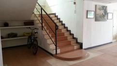 35 Room Hotel Building Pratumnak (9).jpg