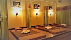 North Pattaya 156 Room Resort  (9).jpg