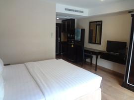 45 Room High Class Hotel Sale (1).jpg