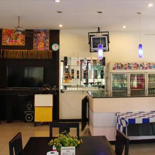 79 Rooms near Center Pattaya (12).jpg