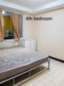 4 Bedroom House Center Pattaya (7).jpg