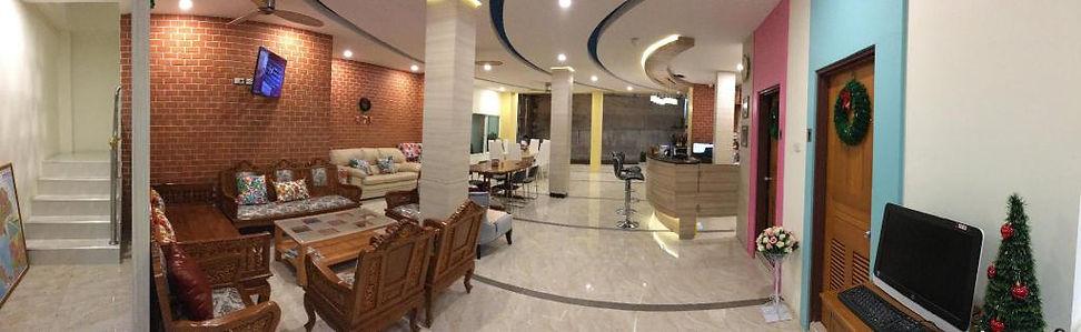 Pattaya Center 24 Room Hostel (19).jpg