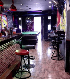 Guesthouse Bar Off Beach Road (8) - Copy
