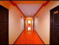 Guesthouse  (7).jpg