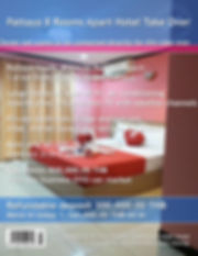 8 Rooms.jpg