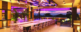 Super Luxurious Villa Pattaya  (9).jpg