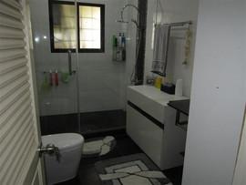 Bang Saray Superb Large Pool Villa  (22)