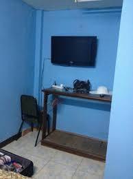 60 Rooms 4 units Bhua Kao (5).jpg