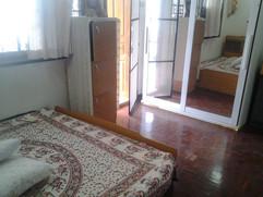 House soi VC area (35).jpg