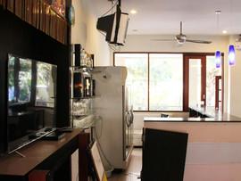 79 Rooms near Center Pattaya (9).jpg