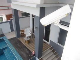 5 Bedroom Pool House 172B (19).JPG